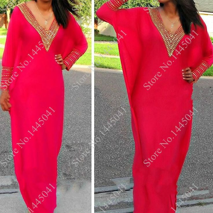 Cheap abaya burqa, Buy Quality dress cap directly from China abaya store Suppliers: Welcome to SunShine DressPlease Kindly Notes:1.The size and the color are very important to the dress,so when you choose