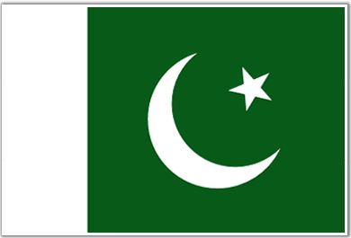 Google Image Result for http://www.mapsofworld.com/images/world-countries-flags/pakistan-flag.gif