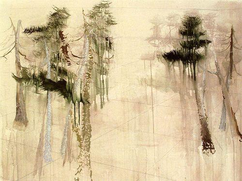 Hasegawa Tohaku (1539-1610)