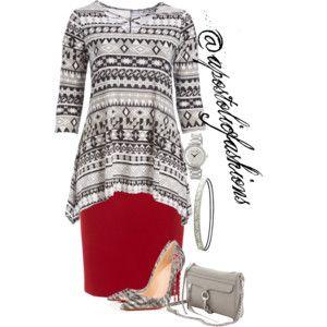 Apostolic Fashions #1652