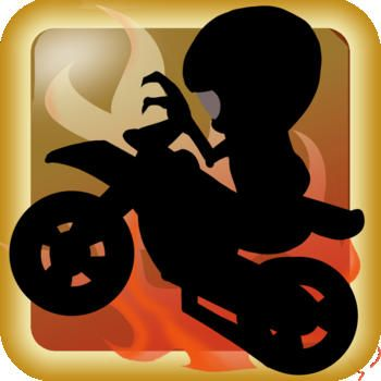 Dirt Bike Games For Hack 2017 Cheat Codes Free for Android and iOS will be the one you need in order to bypass in-app purchases and gain some extra items for free. That sounds great, but how to use this Dirt Bike Games For Hack? It's very simple to do so and you should know […]