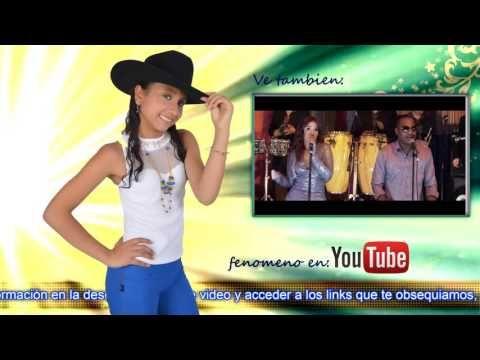 Lorena Quiroga • No Más Señora - YouTube