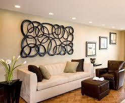 Trendy Living Room Wall Decor Ideas House Design
