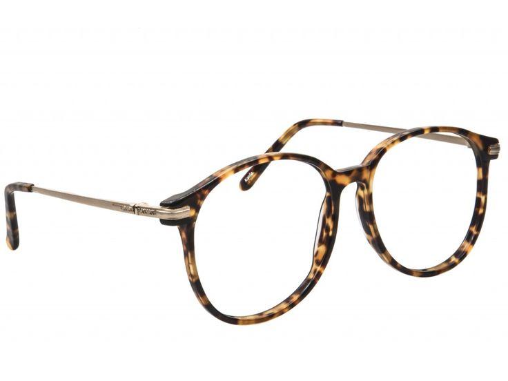 L'usine à lunettes by polette - Karla - Vintages - Madame - Lunettes progressives