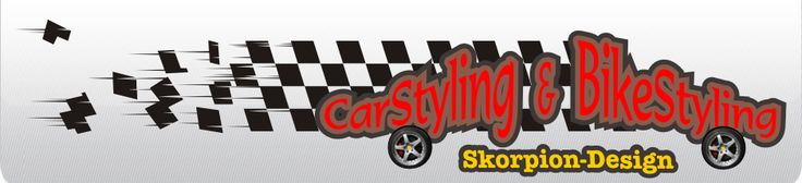 Wetterfesten Autoaufkleber, Aufkleber konturgeschnitten, Wandtattoo, Magnetschilder, fahrzeugspezifische Passgenaue Tönungsfolie.