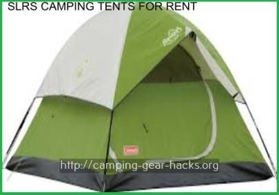 camp stretchers - reservation camping.pretty camping accessories 3690793529