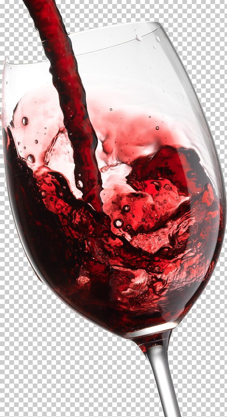 Wine Png Wine Wine Red Wine Red Wine Drinks