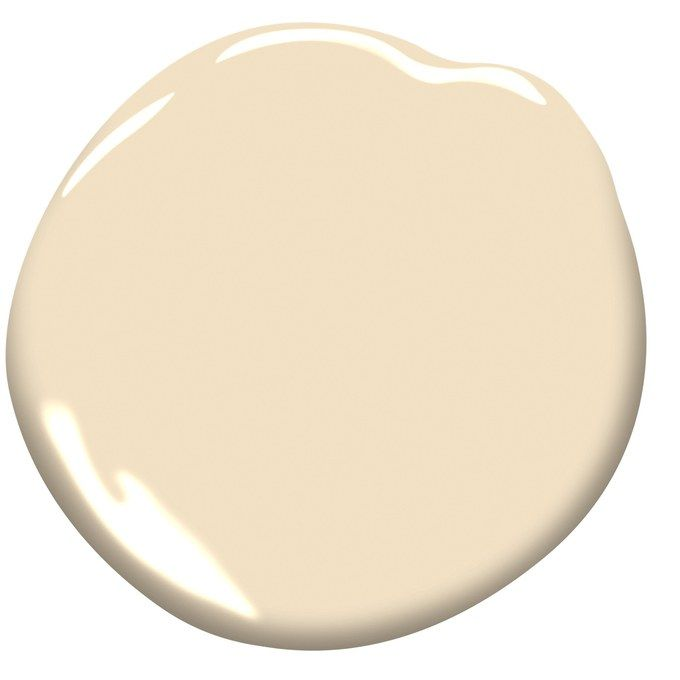 10 best images about frank lloyd wright paint color for Benjamin moore rich cream