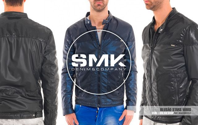 http://smkjeans.blogspot.pt/search?updated-max=2016-04-19T18:25:00+01:00