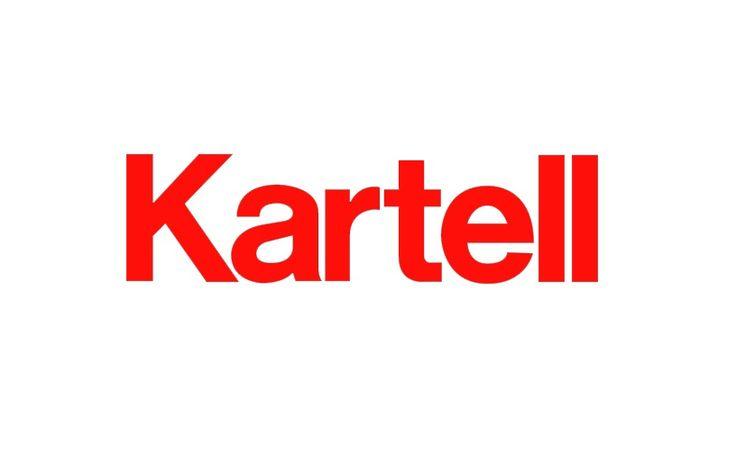 Kartell un 39 azienda italiana fondata nel 1949 a noviglio for Azienda italiana di occhiali