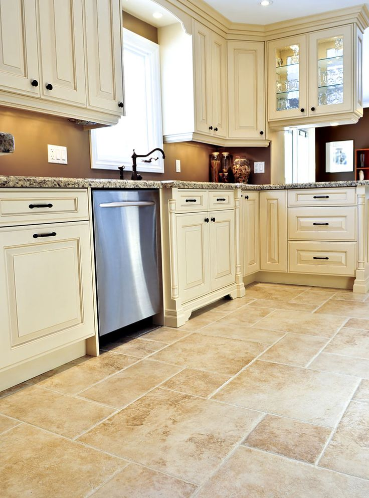 Check Out These Amazing Light Kitchen Design Ideas For