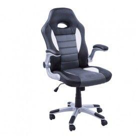 16 best ¡Más que sillas de oficina! images on Pinterest   Offices ...
