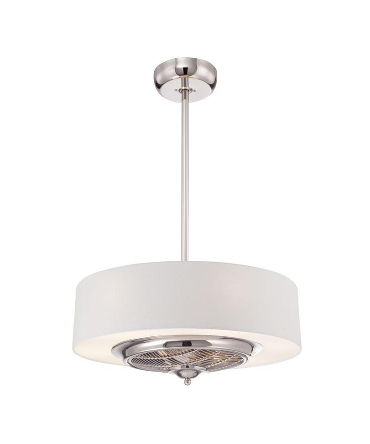17 best ideas about ceiling fan chandelier on pinterest chandelier fan ceiling fans and - Ceiling fans chandeliers attached ...