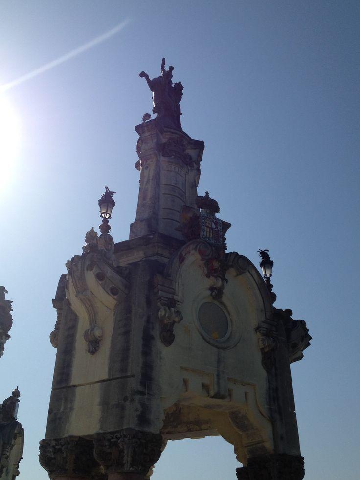 San Sebastián 🇪🇸