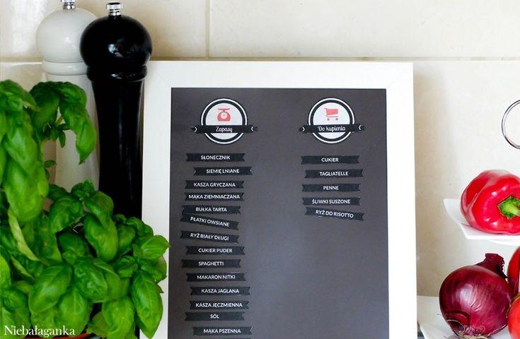 organizacja-w-kuchni-zapasy-tablica-magnetyczna-3