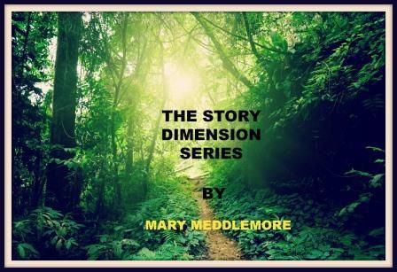 POST 187: NO ONE CARES | MARY MEDDLEMORE/MARTIE PRELLER