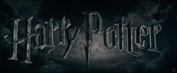 Harry Potter kirjat suomeksi. Omistan nää enkuksi, mutta haluaisin ne myös suomeksi. Pokkareina mieluiten. http://www.adlibris.com