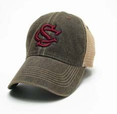 South Carolina Gamecocks Baseball Hat