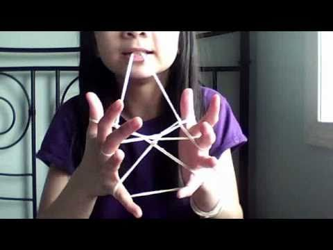 star string trick