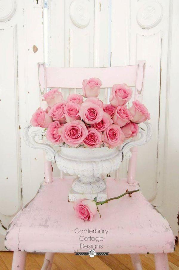 1817 best beautiful flowers images on pinterest. Black Bedroom Furniture Sets. Home Design Ideas