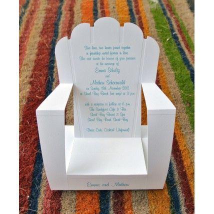 Best Invitations Images On Pinterest Invitations Invitation - How to make a pop up birthday invitation