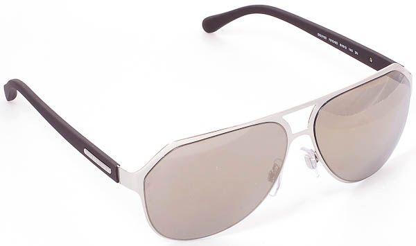 Dolce Gabbana 2123/12106G/61 #sunglasses #optofashion