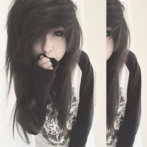 Jazmyn?♡ (@askingjazmyn) • Instagram photos and videos