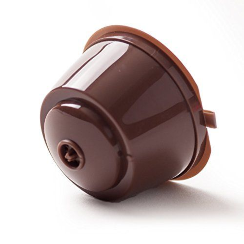 1000 ideas about capsule dolce gusto on cutting board kitchen organization and