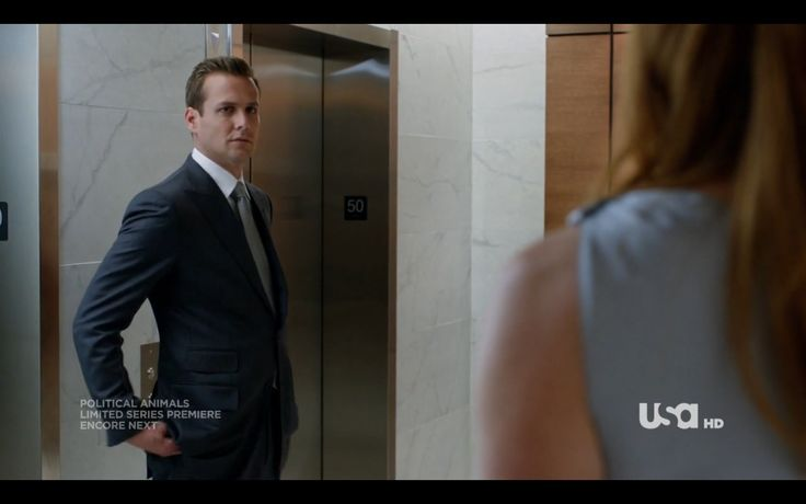 Harvey Reginald Specter, Esq. from NY, is a lawyer and name partner at Pearson Specter Litt. After being promoted to the position of senior partner at Pearson Hardman, he hired Mike Ross, a veritable genius who was able to pass the bar exam despite not attending law school, as his associate. Harvey was 16 when he first caught his mother, Lily Specter, cheating on his father, Gordon Specter. Not wanting to hurt his father's feelings, Harvey did not tell him about it and watched his…
