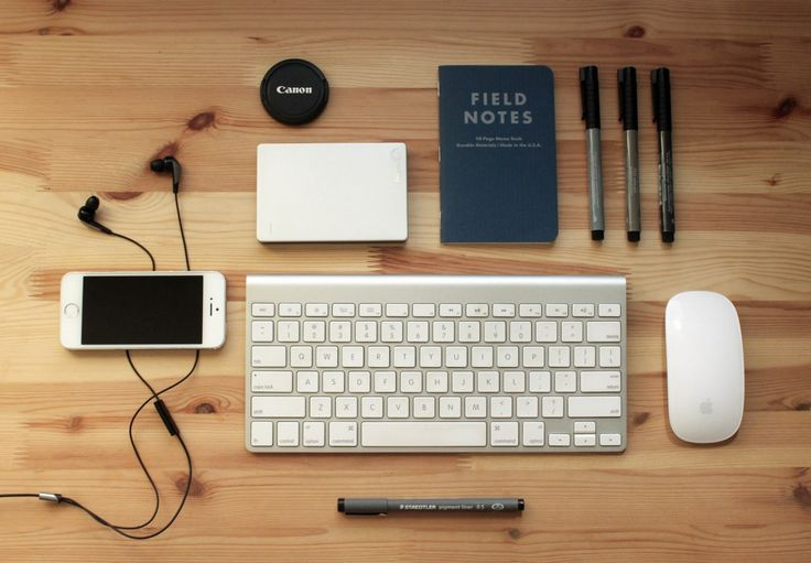 How to Write Good Instagram Bios to Make an Impression