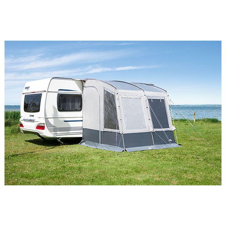 Xtend-Angebote dwt-Zelte Mars Alu 1 Wohnwagenzelt grau: Category: Zelte > Bus- und Wohnwagenzelte Item number: 20000253746…%#Outdoor%