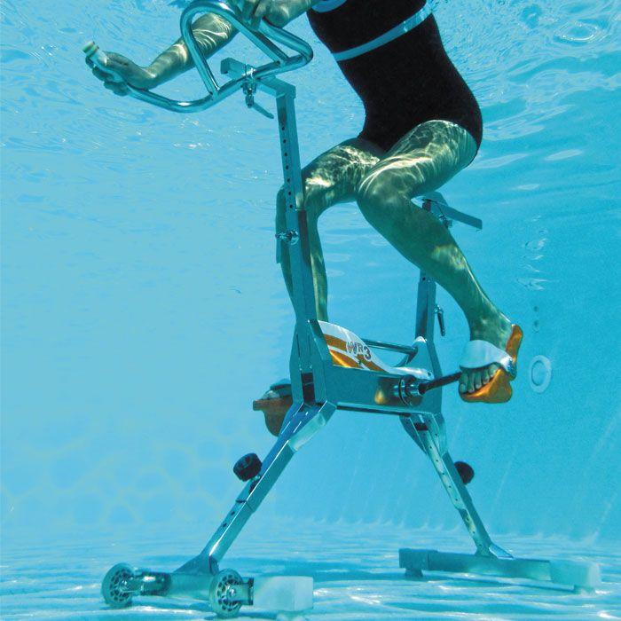 17 best images about l 39 aquabiking on pinterest. Black Bedroom Furniture Sets. Home Design Ideas