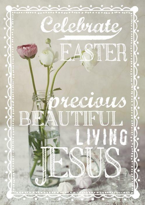 Easter postcard  www.vrolijkfabriek.nl