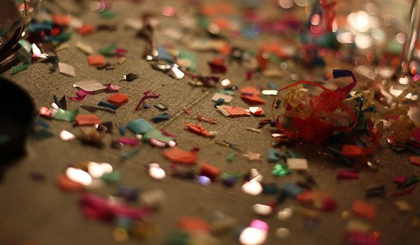 Beauty Is Wellness: 2014 in One Word | Image ©Andy Graulund | @Jolene Hart | Organic Spa Magazine Blog | #NewYear: Favorite Blog, Alone Bi Lysa, Blog Posts, Alonebi Lysa, One Word, Magazines Blog, Credit Cards, Lysa Terkeurst, Spa