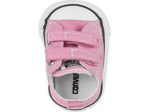 Converse Kids' All Star V2 Ox Tod | Online Outlet Shoes