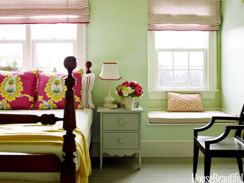 204 best green rooms images on pinterest
