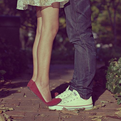 tippy toes: To, Kiss, Engagement Photo, Photo Ideas, Wedding, Picture Idea, Couple, Things, Photography