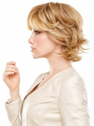Jon Renau Naomi Heat Defiant Lace Front Wig | Smart Lace