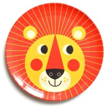 New melamine plates from #ingela soon in online shop www.kidsdinge.com