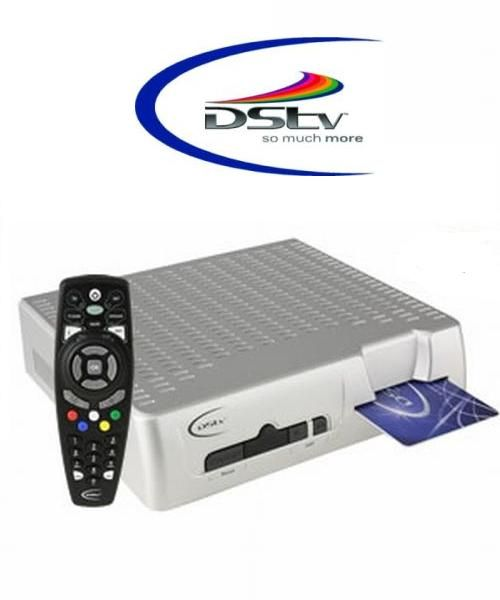 Calling all Dstv/Top Tv technicians and agents to get listed on Business Shark SA. http://businessshark.co.za/dstv-installations.php #BusinessSharkSA #21DucksMedia #BusinessShark