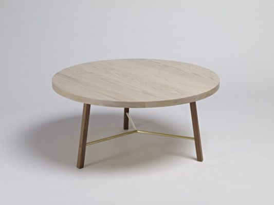 Coffee Table Two - Another Country