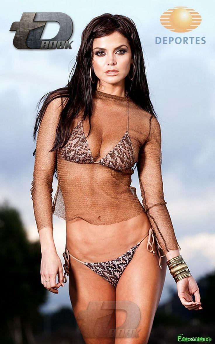 Thalia Sodi Naked Simple 75 best celebridades images on pinterest | celebrities, jennifer