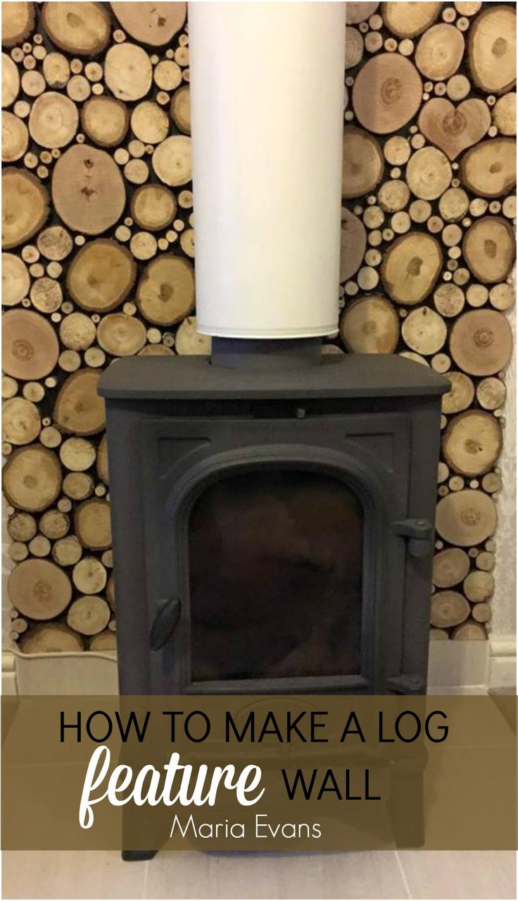 16 best fireplace images on pinterest gas stove wood stoves and
