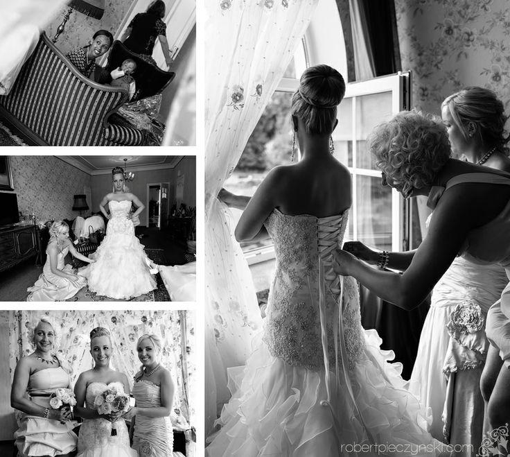 ROZK-Page-9-Wesele-Wedding-Dworek-Hetmański.jpg 900×806 pikseli #wedding #photography