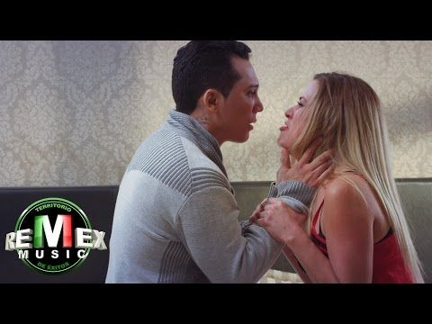 La Trakalosa de Monterrey - Supiste hacerme mal [Vídeo Lyrics] Música de Banda 2015] Lo mas nuevo - YouTube