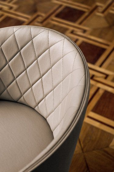 Best 25+ Side chairs ideas on Pinterest | Side chair ...