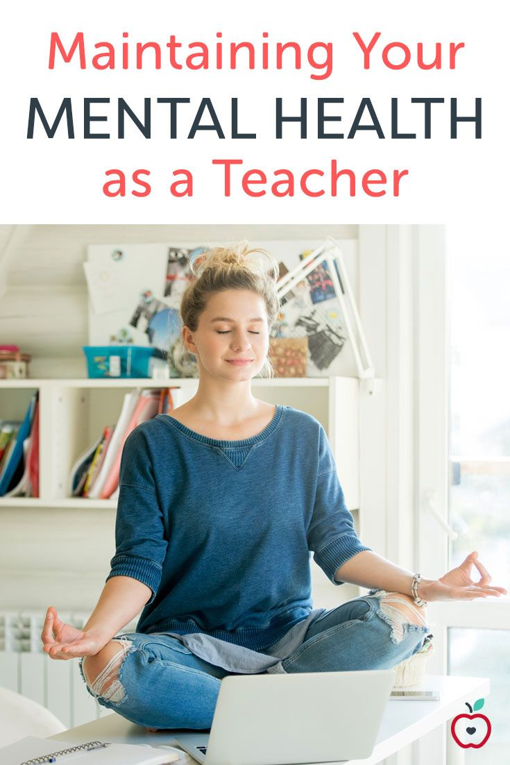 Self-care is important, especially when you spend the majority of your day focused on the well-being of others. Work/life balance is hard to achieve, but not impossible. Check out one teacher's tips for making the most out of your hectic life as a teacher and still feel fulfilled!