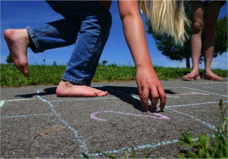 Inspiration til arbejdet med den visuelle læringsstil, samt god og sjove aktiviteter