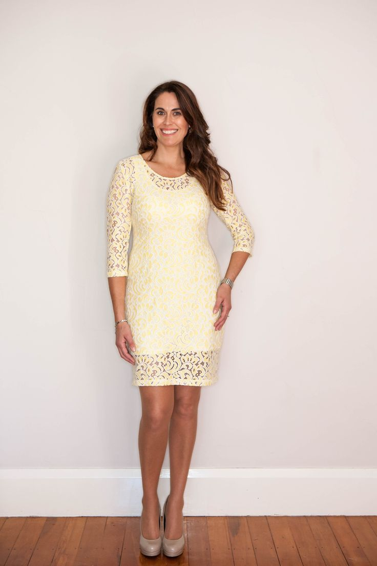 http://angelastone.co.nz/store/clothing/lace-dress-yellow/