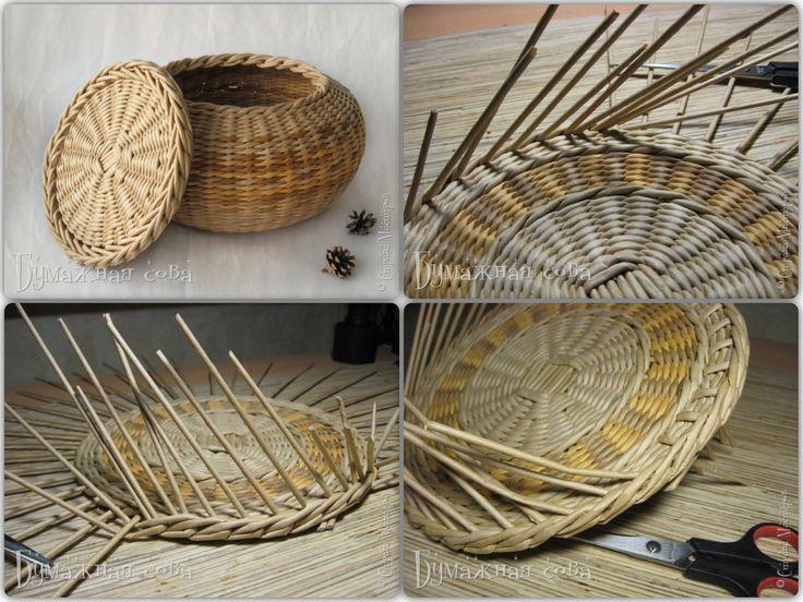 Мини мк и идеи по плетению – 201 фотография | ВКонтакте